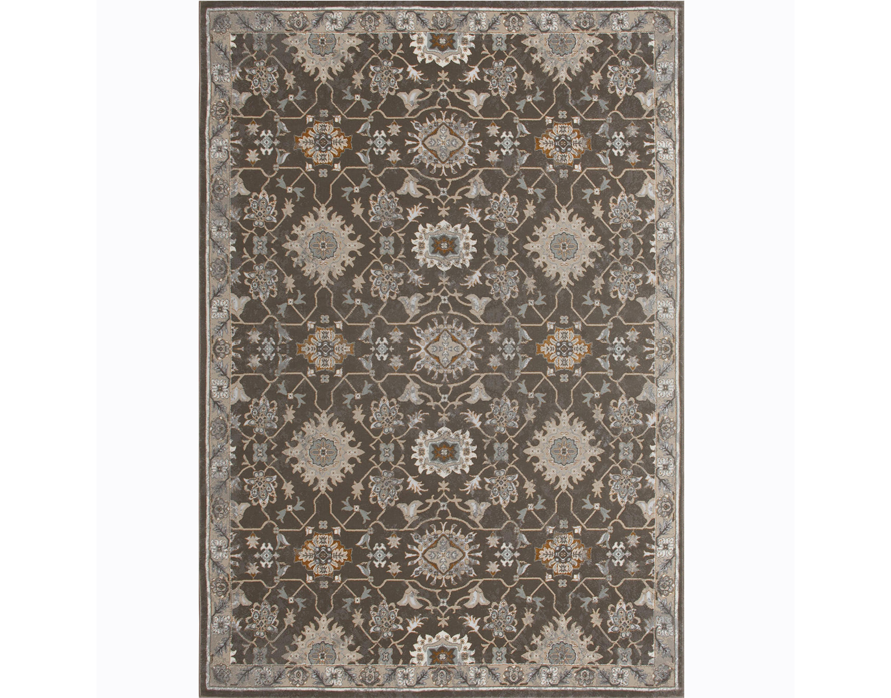 designs piece walmart rug sets set of ideas area awesome