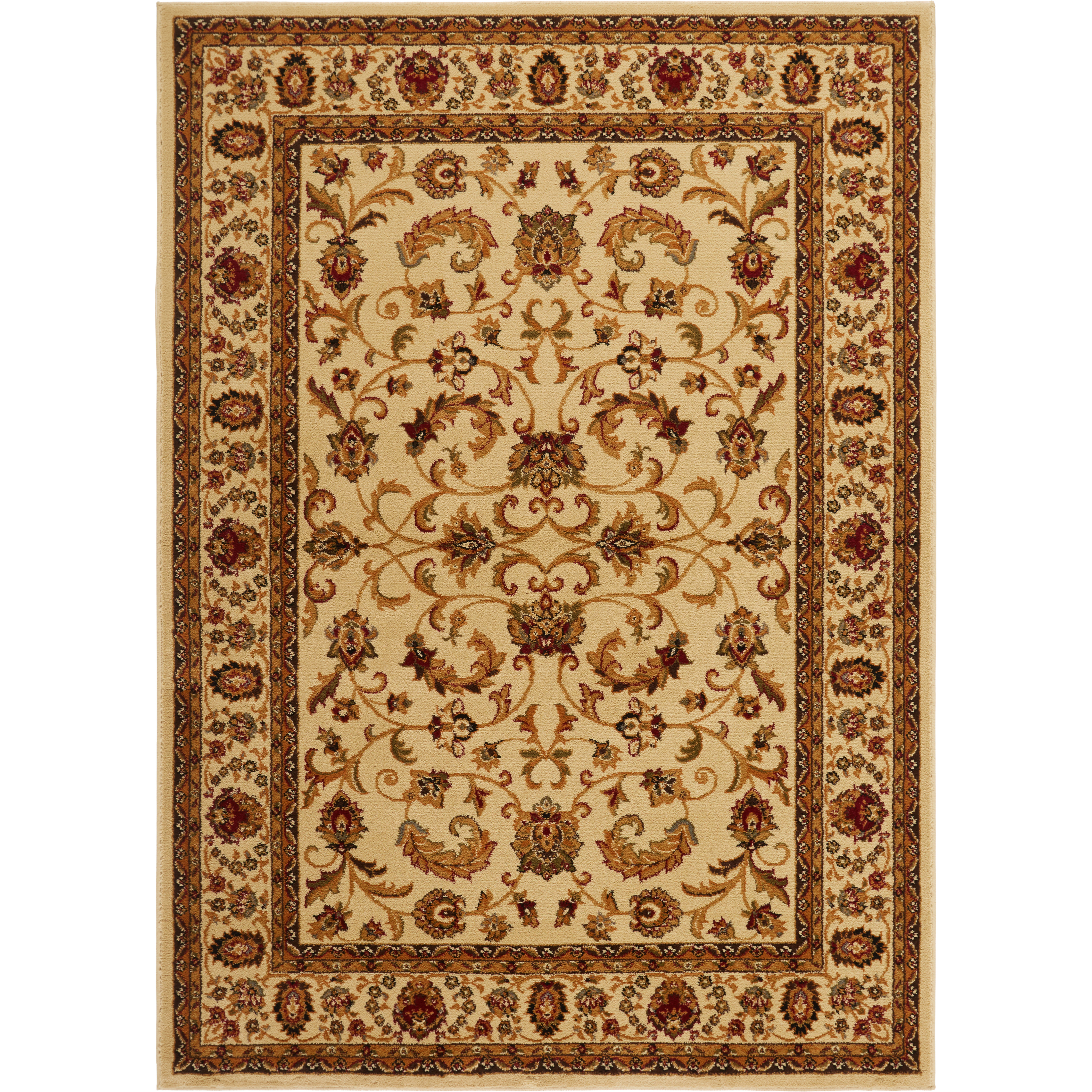 Home Dynamix S Royalty Collection Proves That An Upscale Luxurious Look Need Not Be Expensive Fresh Trendy And Stylish These Indoor Area Rugs Are The