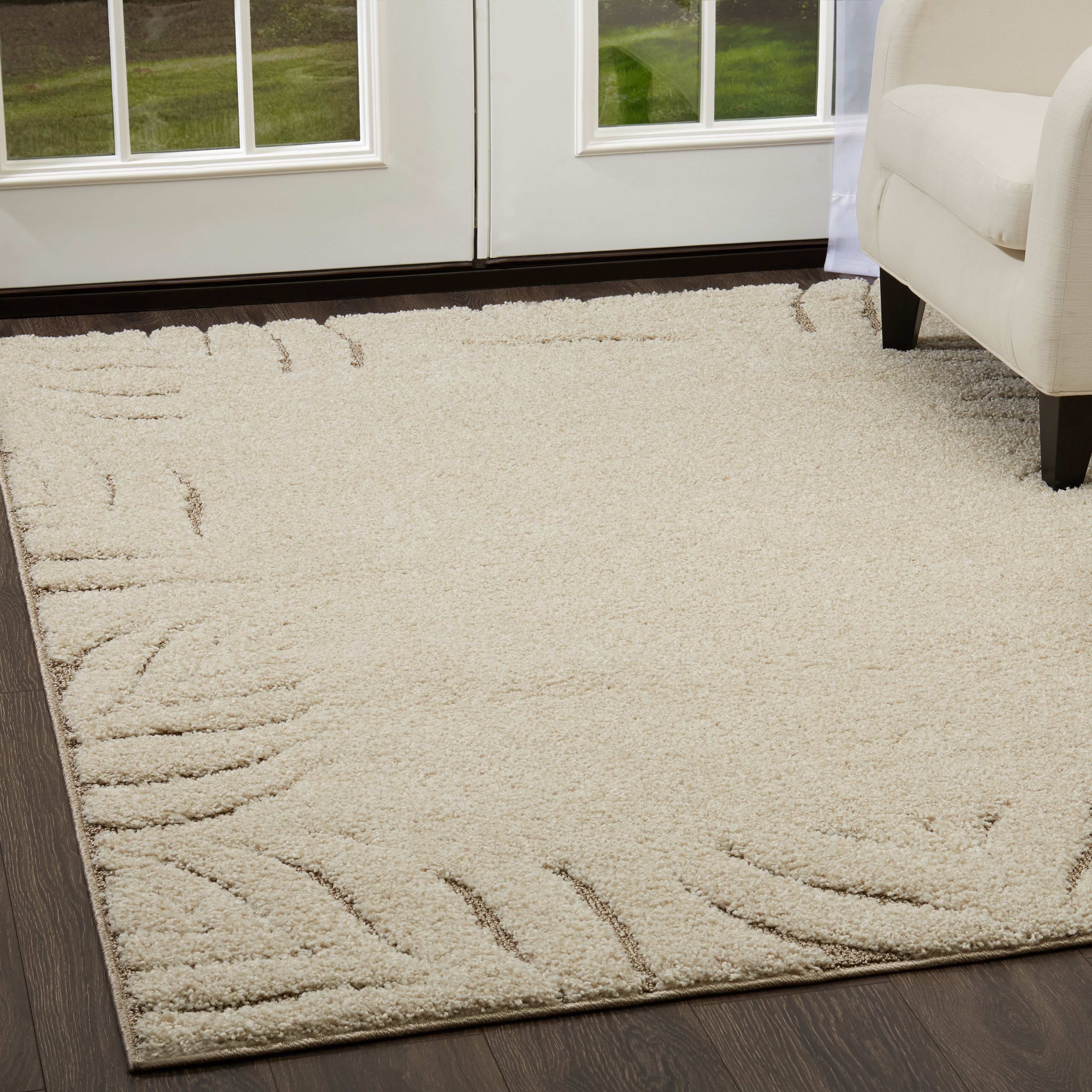 Home Dynamix Canyon Area Rug Hd2009 100 Warm Color