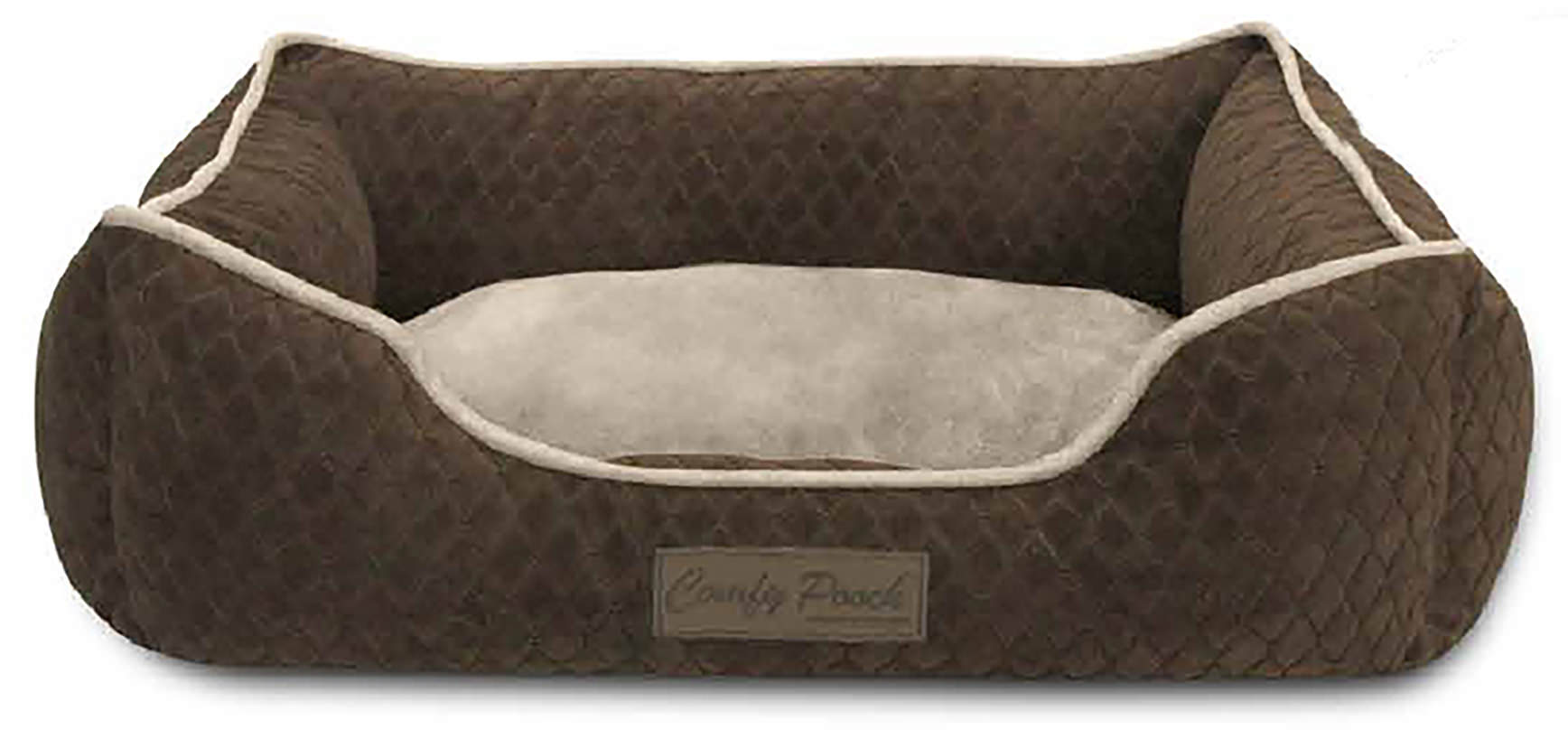 Comfy pooch corduroy couch hd78 500 home dynamixhome dynamix Comfy couch dog bed