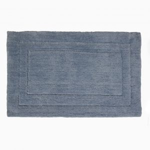 Bath Mats Archives Home Dynamixhome Dynamix