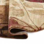 TRIBECA RUG N_HD5282-999_ROLLED_RD