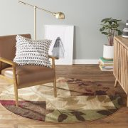 TRIBECA RUG N_HD5282-999_ROOM_RD
