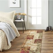 TRIBECA RUG N_HD5282-999_ROOM_RN
