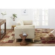 TRIBECA RUG N_HD5282-999_ROOM_SET