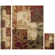 TRIBECA RUG N_HD5282-999_SILO_SET