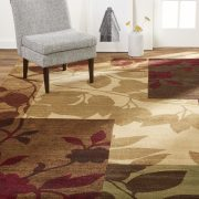 TRIBECA RUG N_HD5282-999_SIMPLE