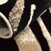 TRIBECA RUG N_HD5388-457_ROLLED_RN