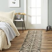 TRIBECA RUG N_HD5388-457_ROOM_RN