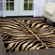 TRIBECA RUG N_HD5388-457_RS
