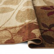 TRIBECA RUG_HD5282-999_ROLLED