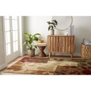 TRIBECA RUG_HD5282-999_ROOM