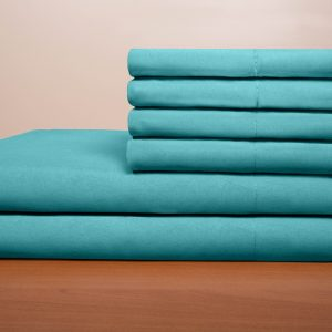 chelsea-loft-hotel-teal-stacks