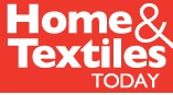 107821-home-textiles-today-header-logo