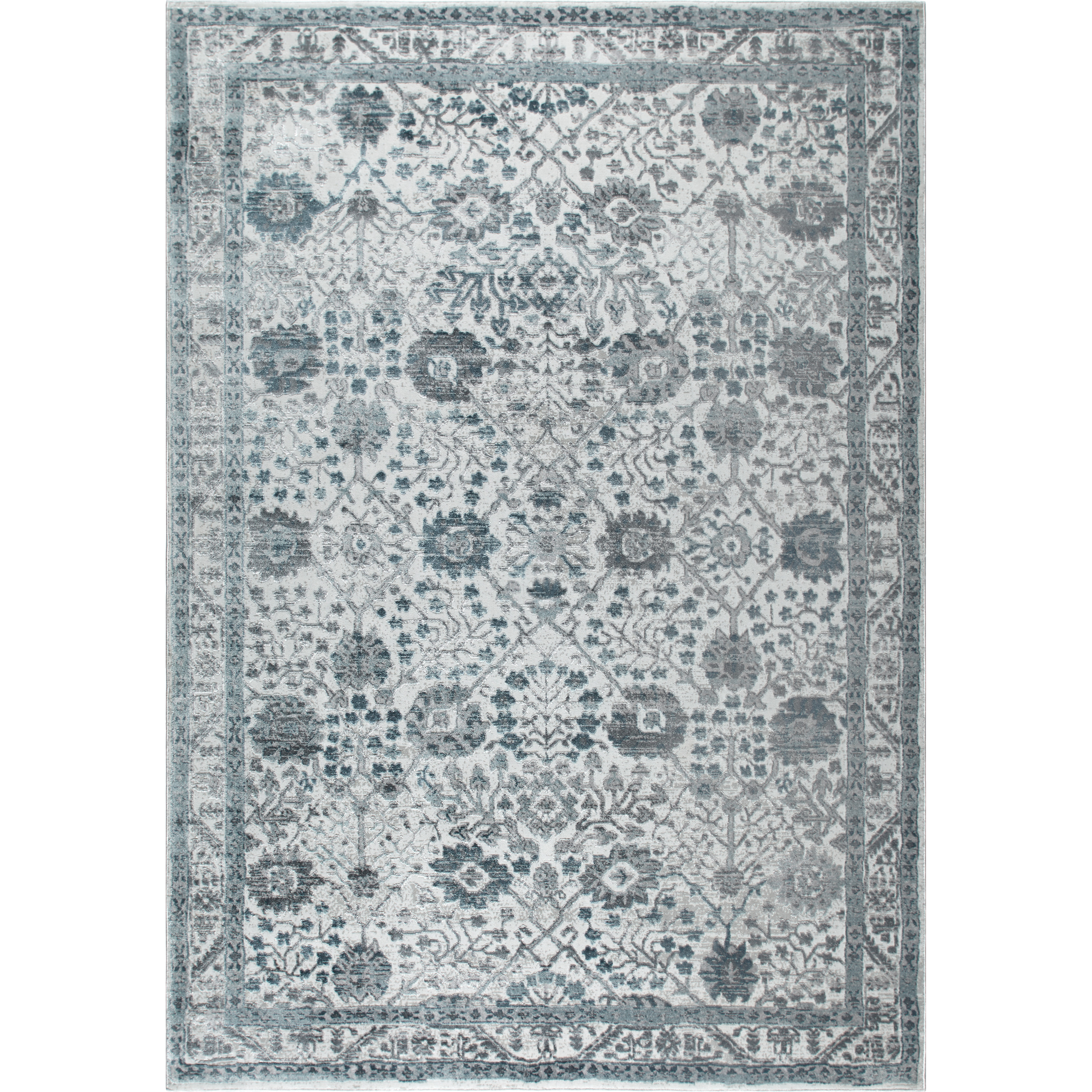 kenmare interesting by rugs rug unusual miller gray spectacular nicole area
