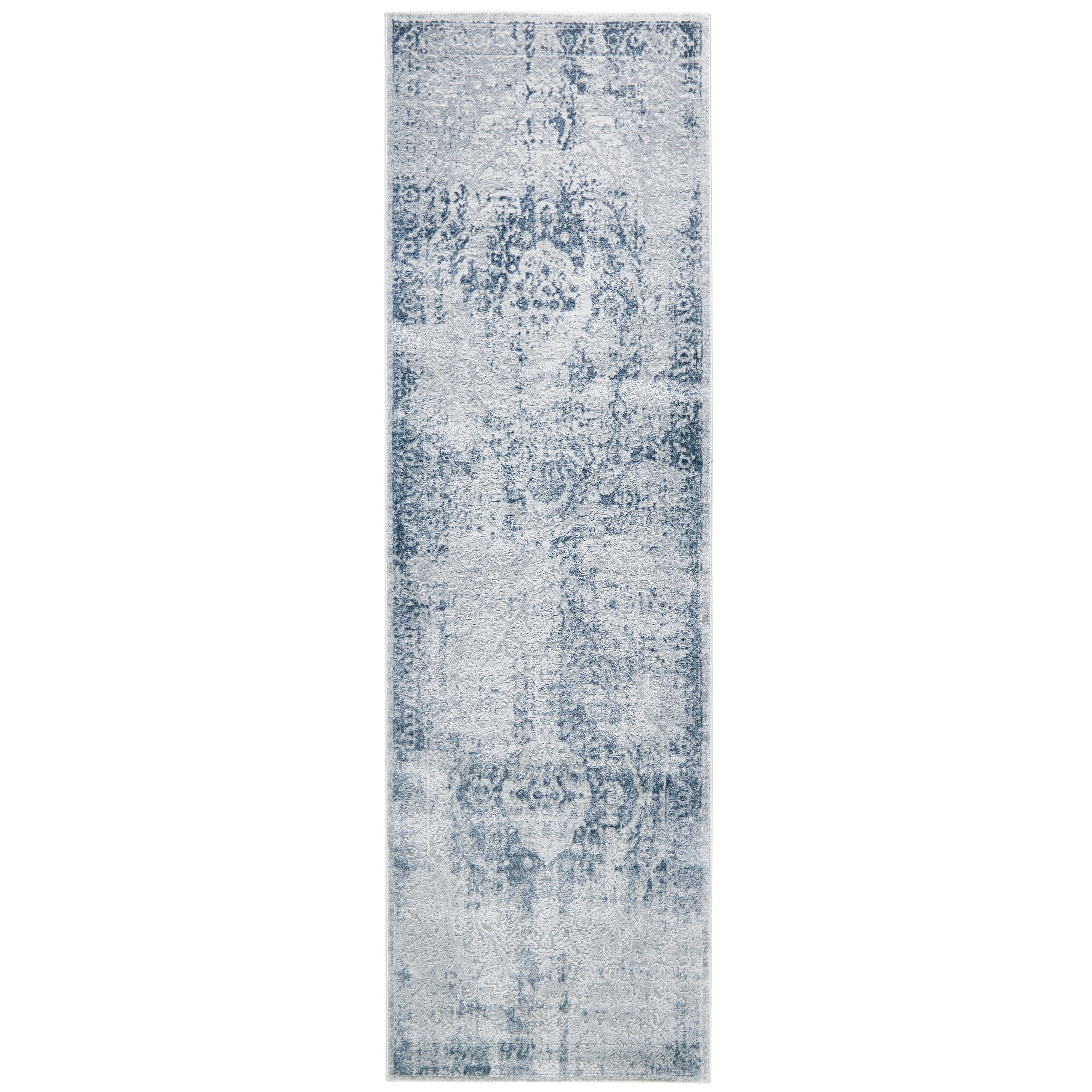 Home Dynamix Kenmare Area Rug 6042 705 Traditional