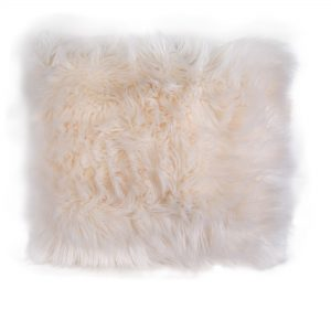 FAUX-FUR-DP-800_801-100