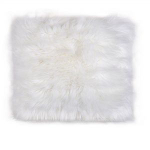 FAUX-FUR-DP-800_801-105