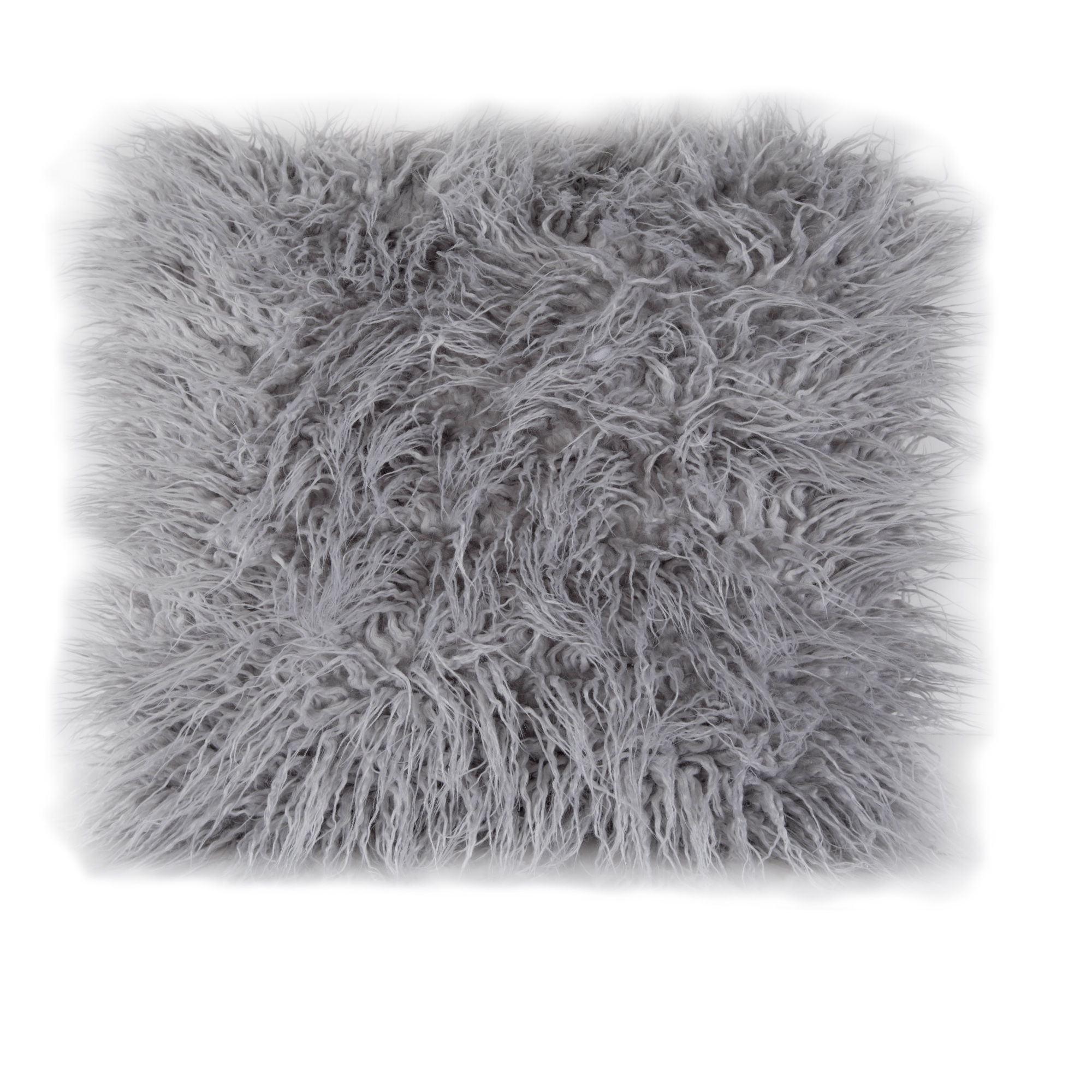 shopping super gray throw at find cover sheep fur warm faux fluffy soft dark line pillow cheap chanasya deals fuzzy quotations on cozy guides get
