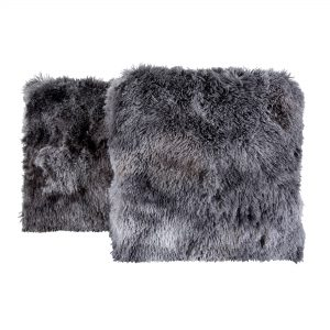 FAUX-FUR-DPS-700_703-451