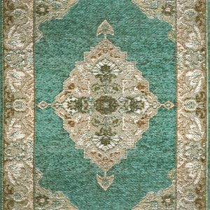 Cloud Walk Area Rugs Area Rug Ideas