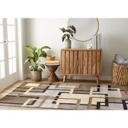 TRIBECA RUG N_HD1450-999_ROOM