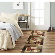TRIBECA RUG N_HD5376-999_ROOM_RN