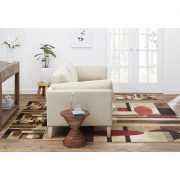 TRIBECA RUG N_HD5376-999_ROOM_SET