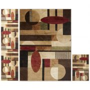 TRIBECA RUG N_HD5376-999_SILO_SET