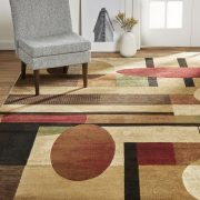 TRIBECA RUG N_HD5376-999_SIMPLE