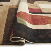 TRIBECA RUG_HD5376-999_ROLLED