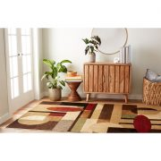 TRIBECA RUG_HD5376-999_ROOM