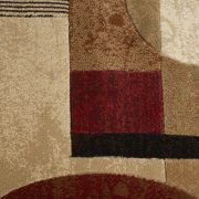 TRIBECA RUG_HD5376-999_SWATCH