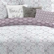 Blossom bed_kids_pieces