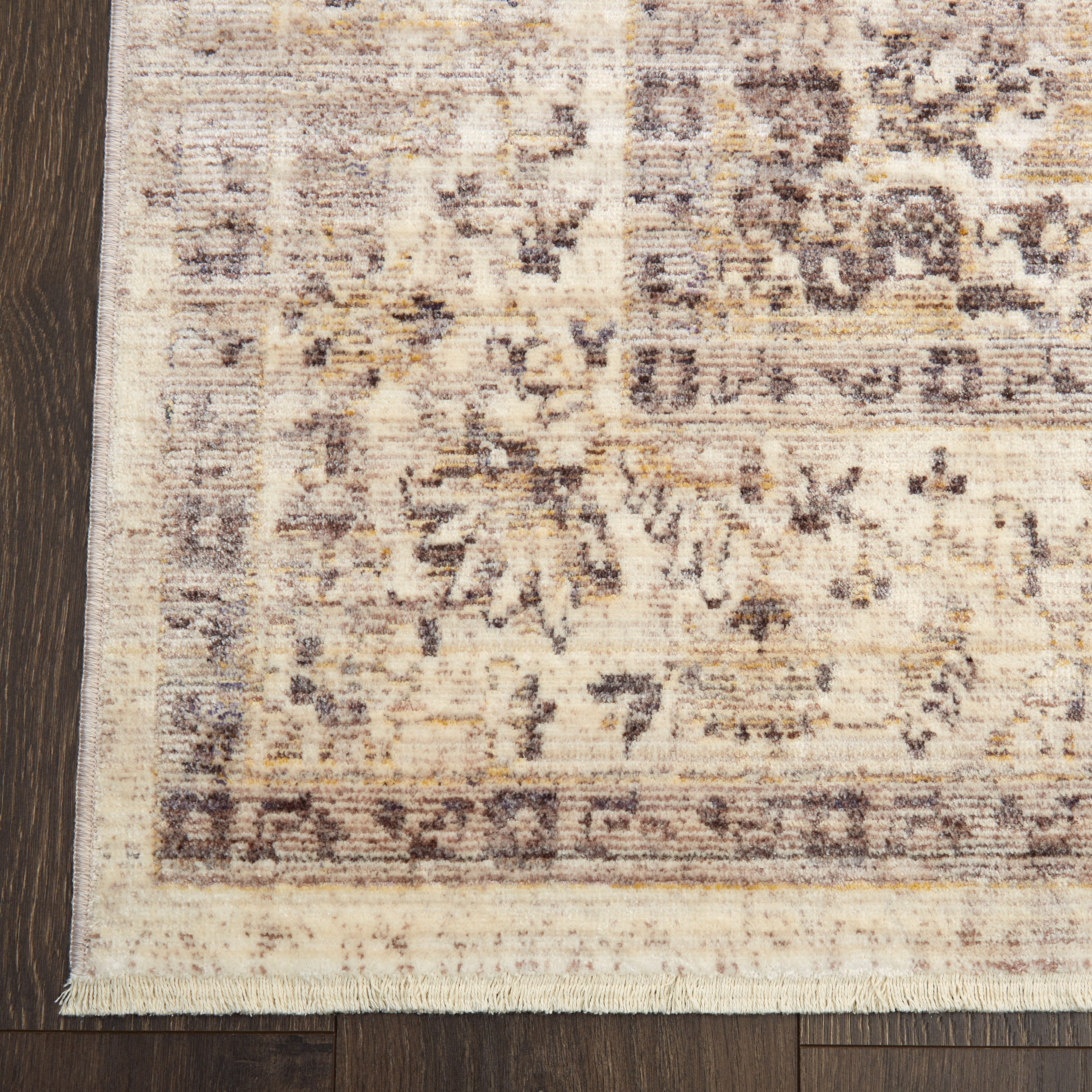 garden nicole rugs home shipping contemporary overstock by product parlin area rug miller today free watercolor
