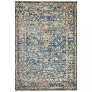 Home Dynamix Area Rugs Accent