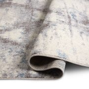 VENICE RUG_624-705_ROLLED