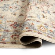 VENICE RUG_7101-128_ROLLED