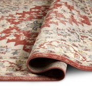 VENICE RUG_7101-256_ROLLED