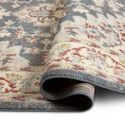 VENICE RUG_7101-327_ROLLED