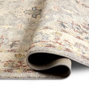 VENICE RUG_7101-45_ROLLED