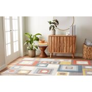 TRIBECA RUG_HD5383-999_ROOM