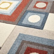 TRIBECA RUG_HD5383-999_SWATCH