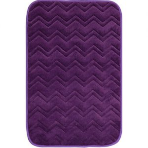 INDULGENCE-CHEVRON_350 Purple
