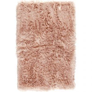 NM FAUX FUR ASPEN_NMFFA-219