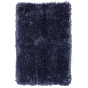 NM FAUX FUR ASPEN_NMFFA-300