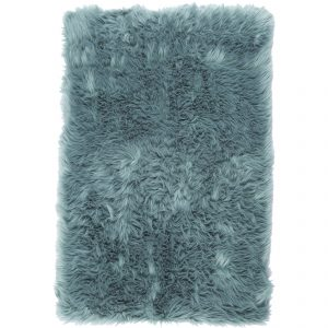 NM FAUX FUR ASPEN_NMFFA-423