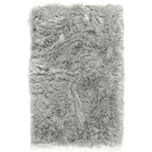 NM FAUX FUR ASPEN_NMFFA-451