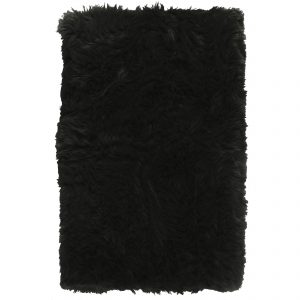 NM FAUX FUR ASPEN_NMFFA-452