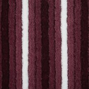 OMBRE BATH MAT_OMSTR-200_SWATCH